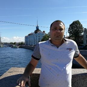 AlexeyO