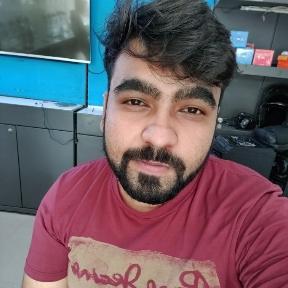 RajatYadavry