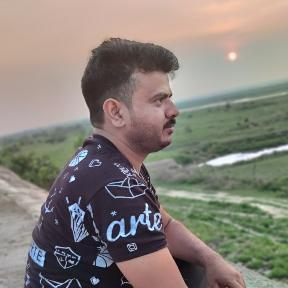 RIYAZAHMAD786