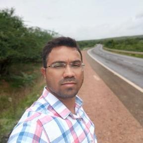 F_CA_Basavraaj_Parnatti_