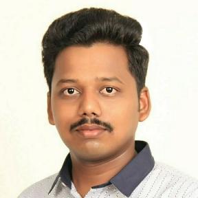 Bharath_Kumar_V