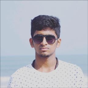 r_dineshkumar