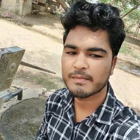 A6hishekpal
