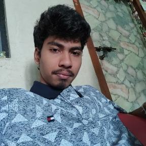 SrujanPandu@123