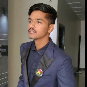 Sai Prajwal Amanchi