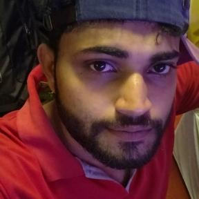 Allu.Aravind
