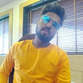 Manish1625