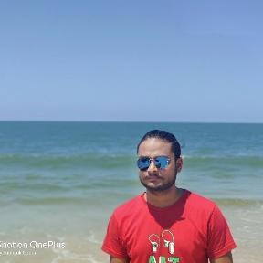 G_Subhank_Gupta