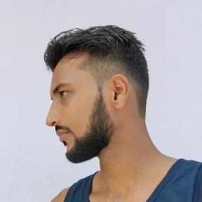 choudhary_avadh