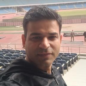 Vaibhavmalik