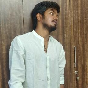 Karthick@Arunraj
