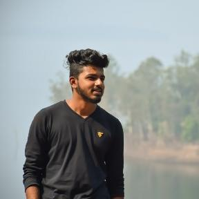 Aravindh_07