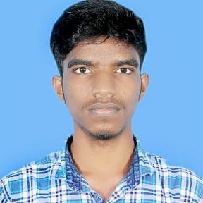Devendranr