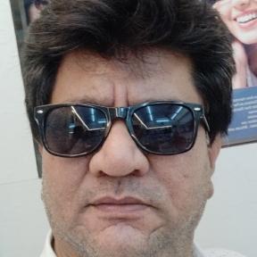 FaheemSiddiqui
