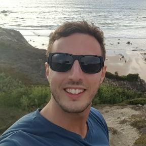 Filipe_Oliveira_fljotavik