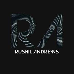 rushilandrews