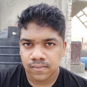 gaurish13