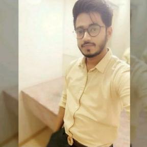 Asaf_Siddique