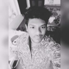 Ashokkarthik@AK
