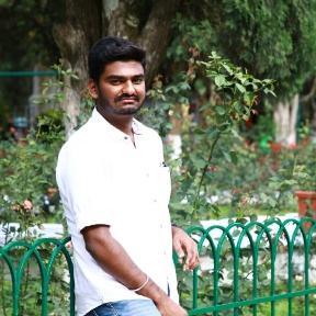 Jaya _Surya