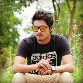 Mithun_Aiyappa