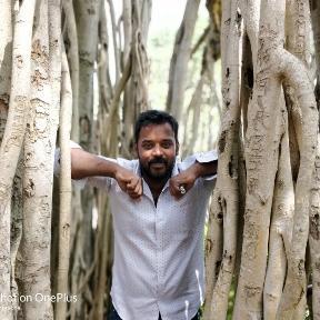 prabhakaran.v.cool