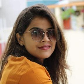 Priya_darshni22