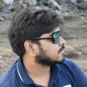 RishikeshC