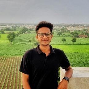 Chauhan_Arjun