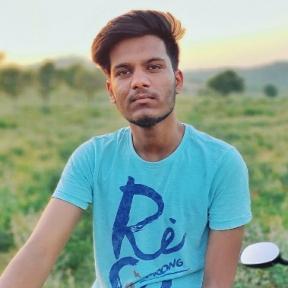 upendrakatariya