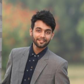 rishabhbhagat