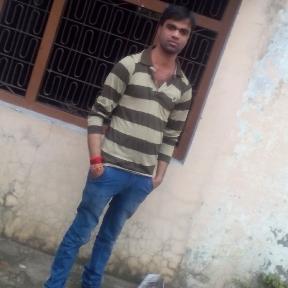 Rajnish2093