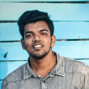 Anandhu_Unni