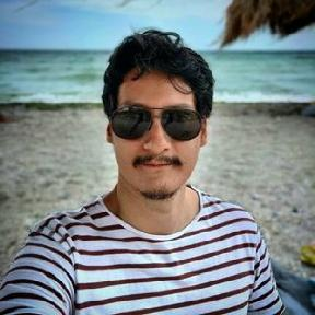 Jose_Lizarazo