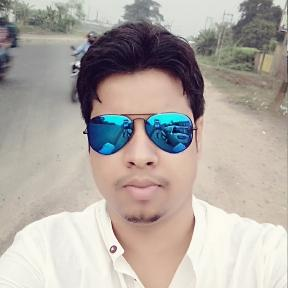 ShaifMohammed
