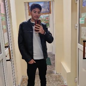 Vivek_0945