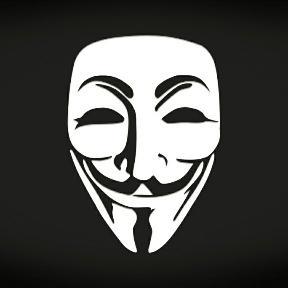 anonymoususer007