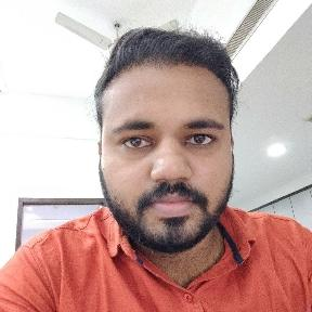 satendra soni