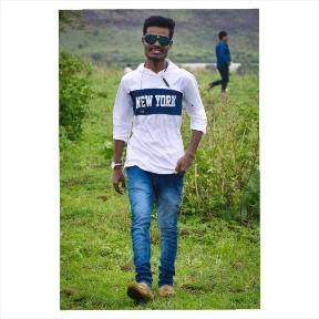 Prashant_9588
