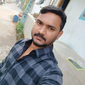AppuRav