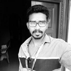 karthik_Ar