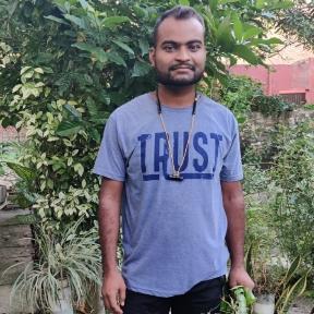 Mukesh,,