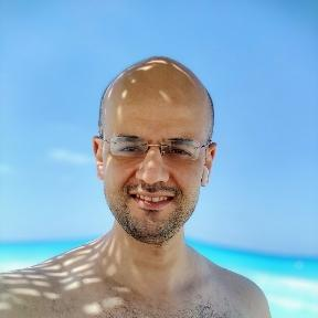 MohammadNegm