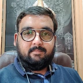 suhas_madhekar
