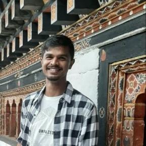 Darshan@R