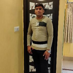 Yuvraj Sharma786