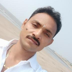 vijaybaraiya
