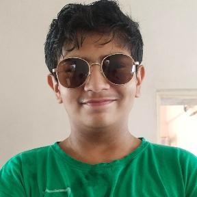 priyam.gandhi06