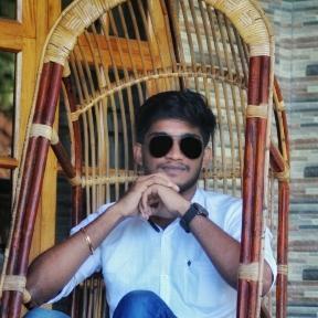 Chandhuzz