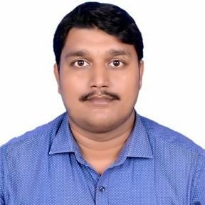 Divyendra Kishor